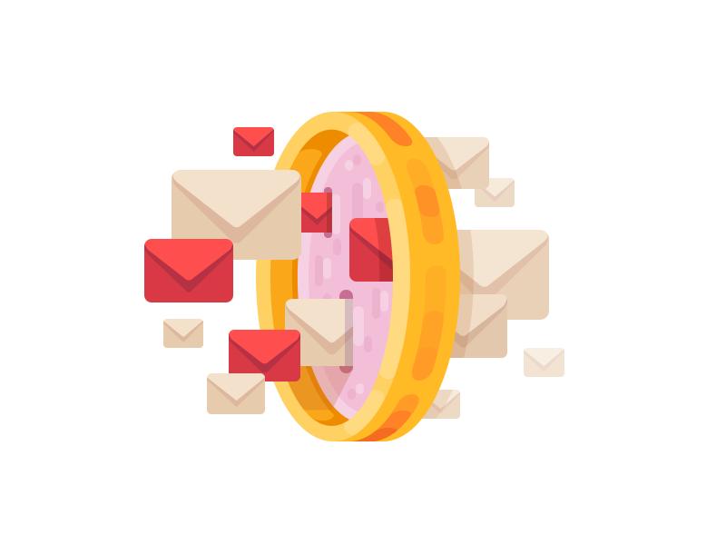 Lọc địa chỉ/IP email nhằm bảo mật email của bạn