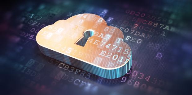 Bảo mật email với dịch vụ SECUMAIL