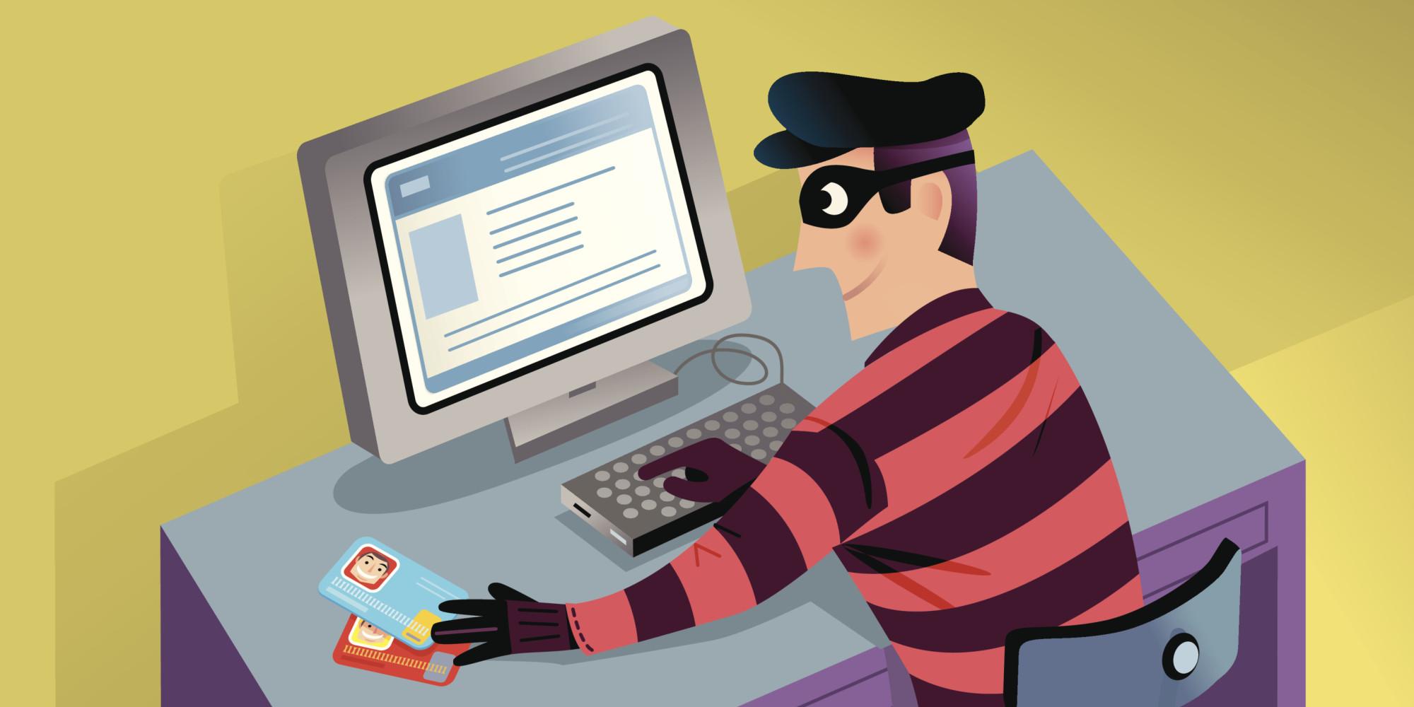 bảo mật email doanh nghiệp