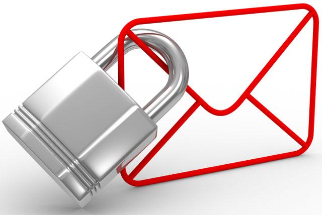 đăng nhập email