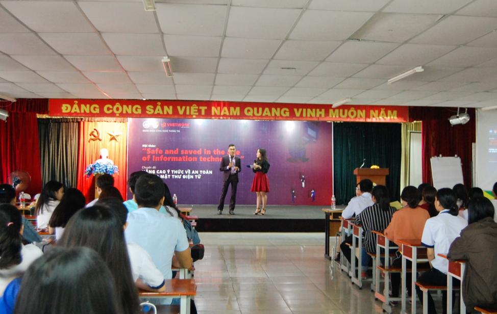 Ong-Nguyen-Van-Tao-VNETWORK