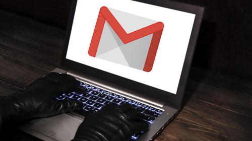 Google-gmail-lo