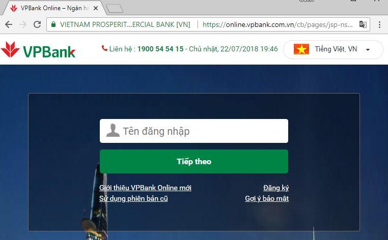 su-dung-https-giao-dich-vpbank