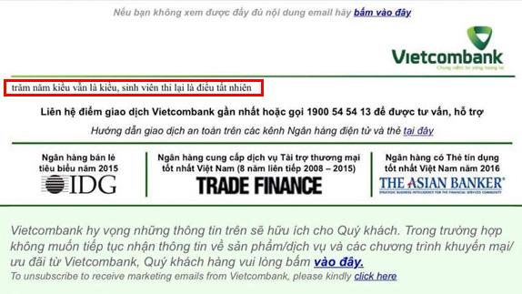 website-vietcombank-bi-hack
