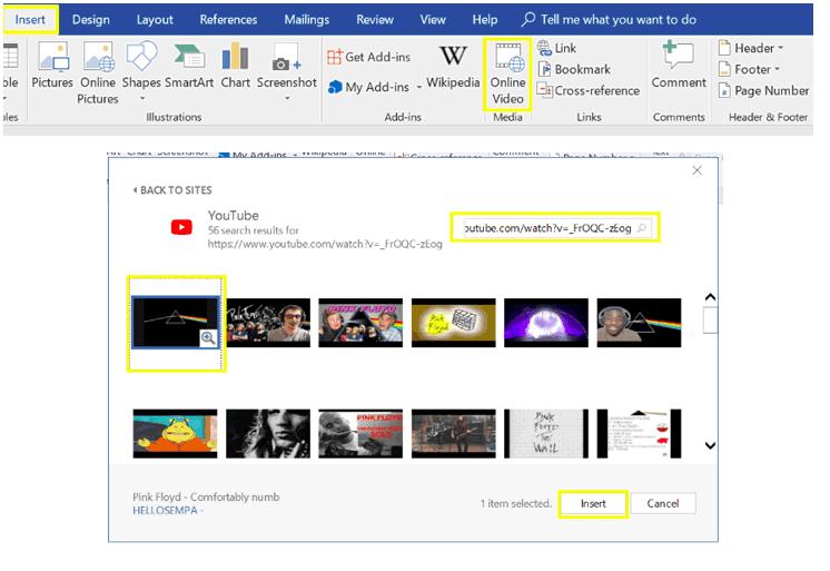 Microsoft-word-16