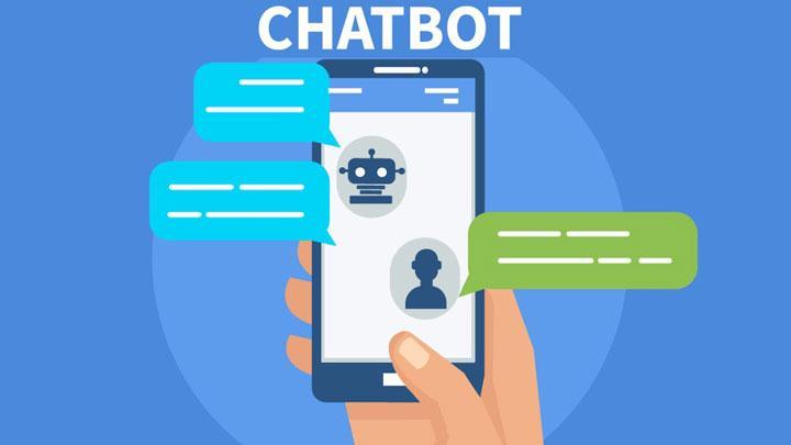 xu-huong-tan-cong-chatbot