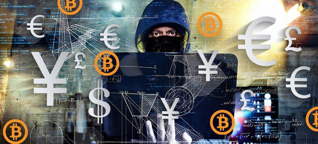 mã độc mã hóa đào tiền ảo