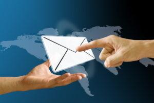 Secure Mail Gateway - Những hướng dẫn đầy đủ dành cho bạn