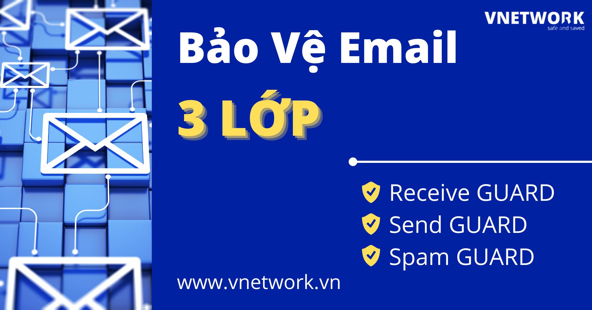 Mail Gateway là gì